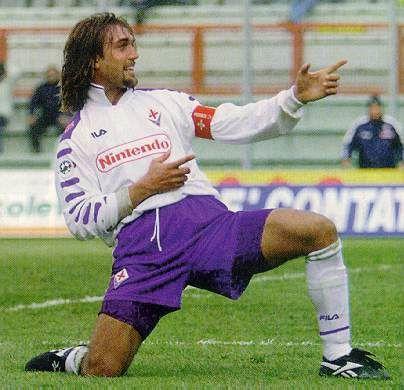Fiorentina, rinnova solo a chi crede nella nostra missione!