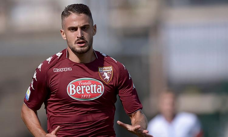 L'ex Inter Butic punisce il Milan: 2-0 Torino, Coppa Italia Primavera vicina