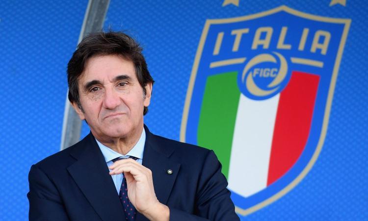 Cairo: 'Europa League meritata, spiace per il Milan. Izzo non si muove, Belotti...'