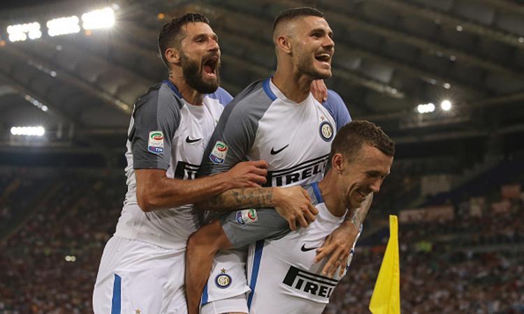 Convocati Inter: rosa al completo per il derby