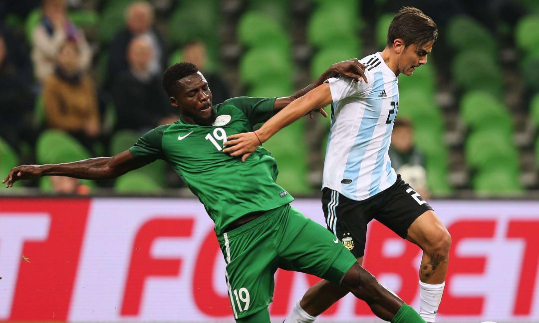Nigeria, dove vincere in trasferta è pressochè impossibile