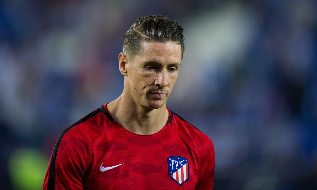 Torres e Atletico: due destini che torneranno a separarsi