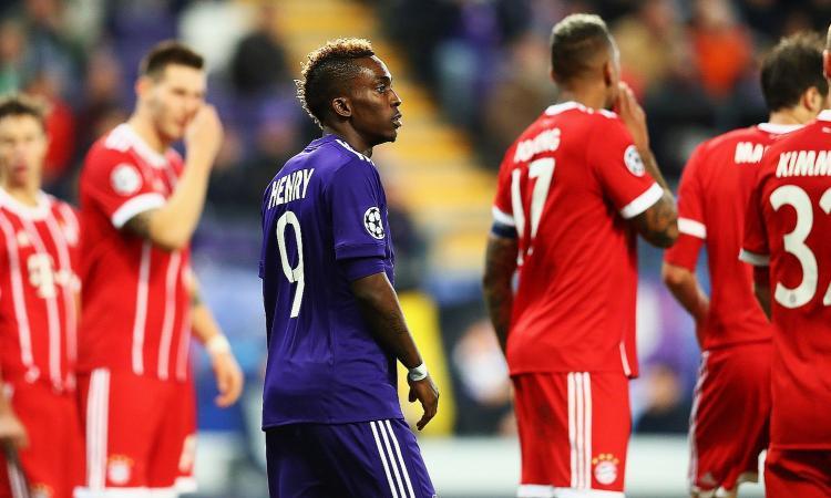 Everton, UFFICIALE: Onyekuru al Galatasaray