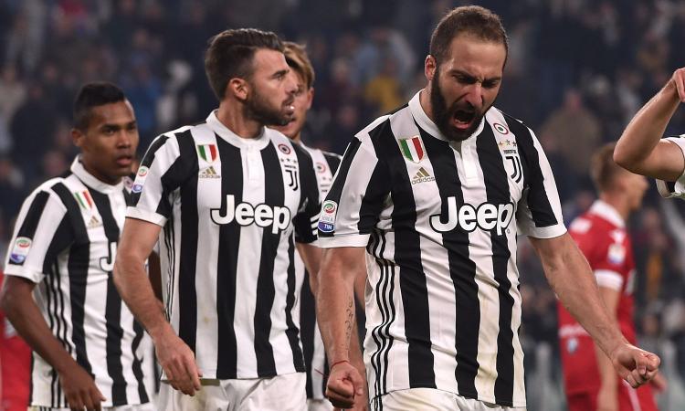 CM Scommesse: vince la Juve, tre idee per Fiorentina-Milan e Inter-Lazio