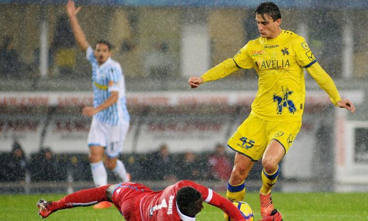 Lotta salvezza: Cagliari, Chievo, Crotone, Spal e Udinese in corsa. Ecco tutti gli scenari