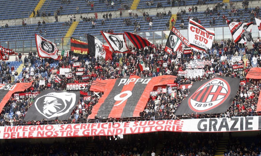 Milan: -2 dal termine della stagione, ecco i voti ai nuovi