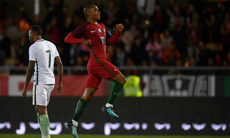 Amichevoli nazionali: Zac ko, in gol Zapata, Ljajic e Joao Mario. Brasile e Francia bene, Inghilterra-Germania 0-0