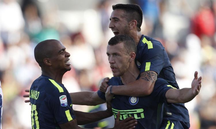 Inter, Joao Mario verso l'addio? Vecino nicchia: 'Saprà gestire il suo futuro...'