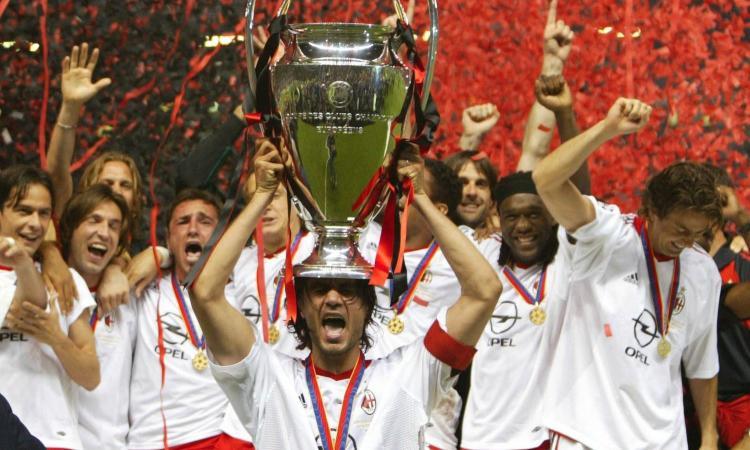Milanmania: senza Champions è una continua umiliazione. Ora Ibra, poi rifondazione senza più scuse!