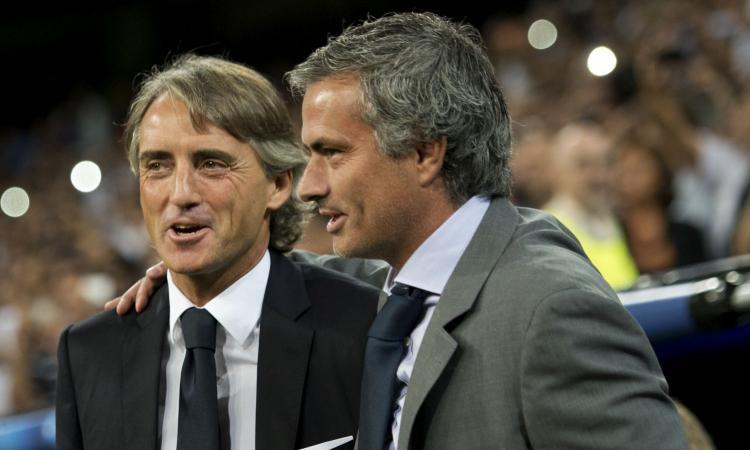 Italia, Bergomi: 'La soluzione è un ct ad interim. Mourinho o Mancini!'