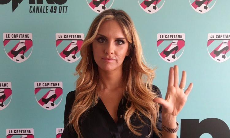Michela racconta Rugani a CM: 'Più spazio ai giovani! La Nazionale? E' deluso, ma ci saranno altri Mondiali' VIDEO