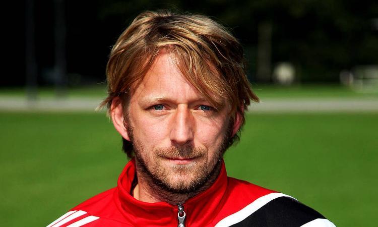 Arsenal: via il capo scouting Mislintat, c'è il Bayern