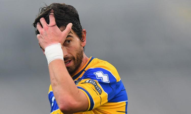 Parma, due giocatori piacciono al Carpi