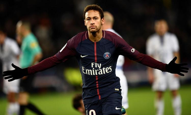 Barcellona, super offerta per Neymar: la posizione della Juve