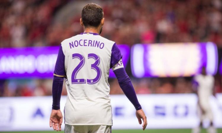 Torino, Nocerino non arriva: ora è ufficiale