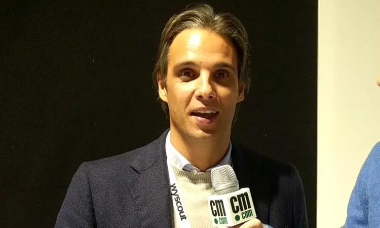 Nuno Gomes a CM: 'Da Trincao a Jota, ecco le stelle del  nuovo Portogallo'