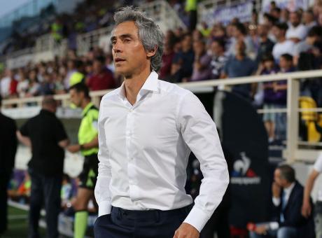 Sousa: 'Ecco perché Ronaldo è il migliore al mondo'
