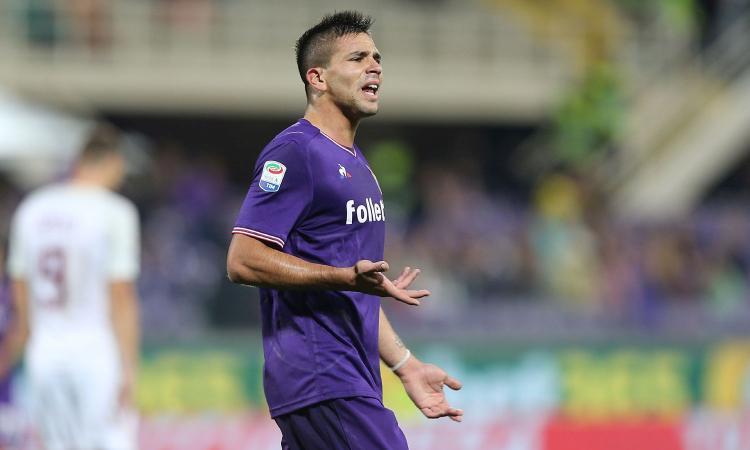 Fiorentina, la solitudine di Simeone a Napoli: manca un vice?