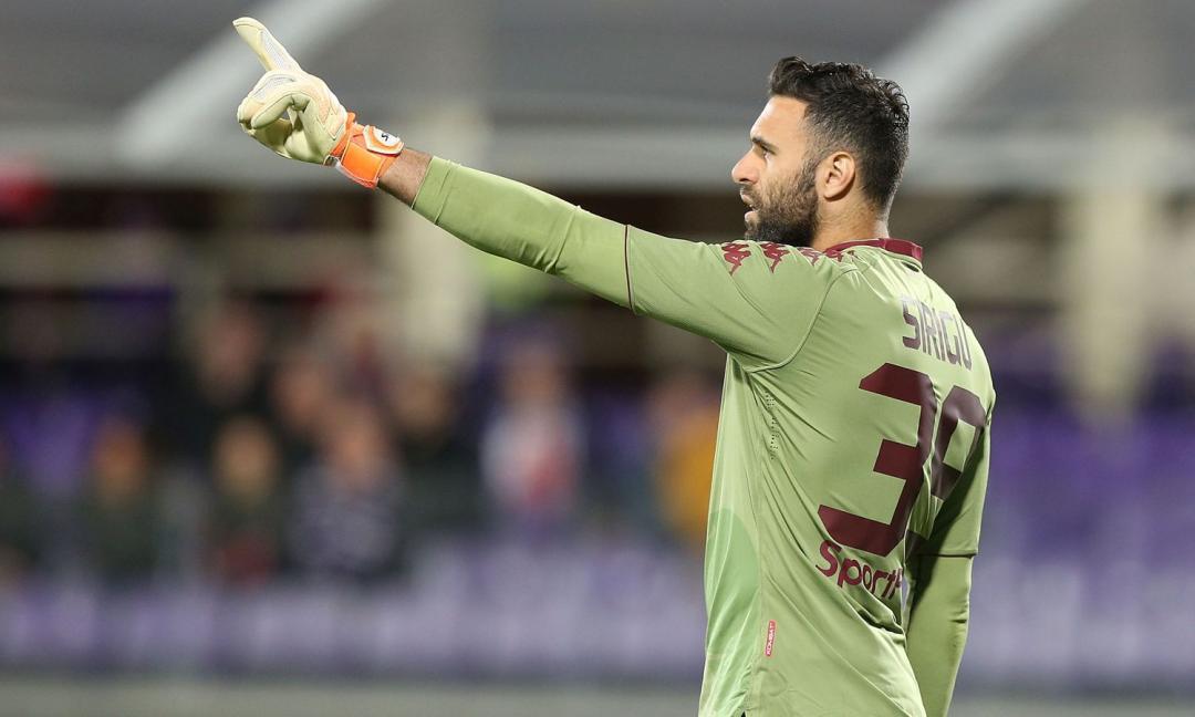Torino, stesa anche l'Inter: dalle stalle alle stelle!