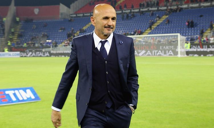 CM Scommesse: l'Inter prende gol a San Siro dal Pordenone!