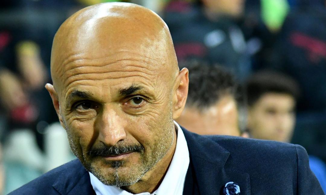 24 settembre, Inter-Genoa 1-0: l'inizio del baratro