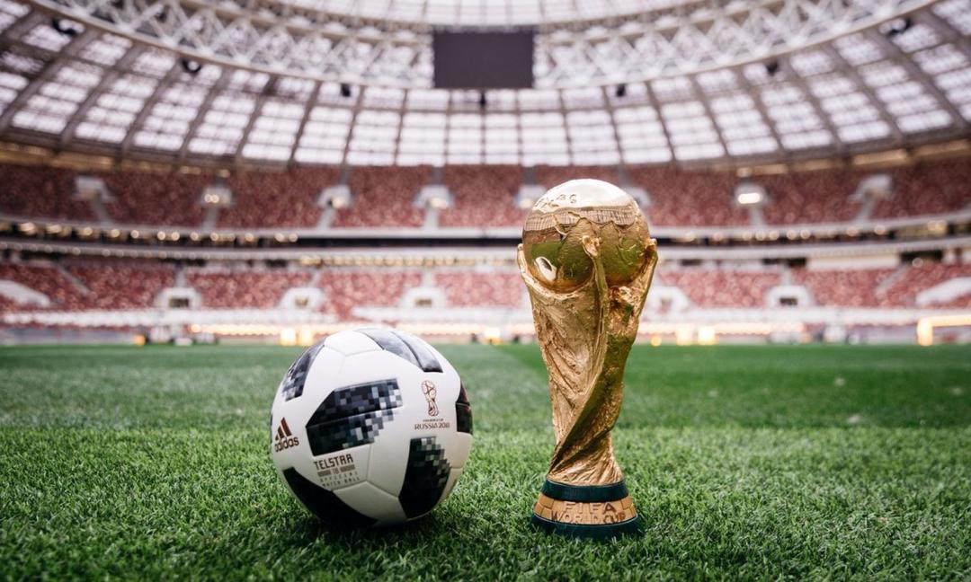 Mondiali senza Italia: quando torneremo competitivi?