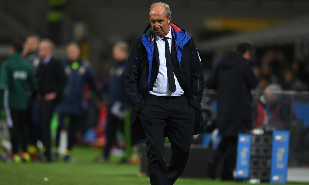 Italia fuori, arrabbiarsi è giusto!