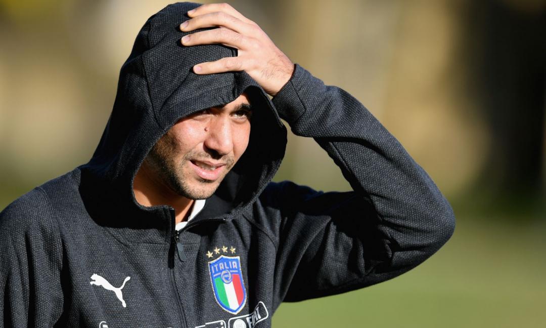 Il Milan non può spendere: anche Zaza si allontana...