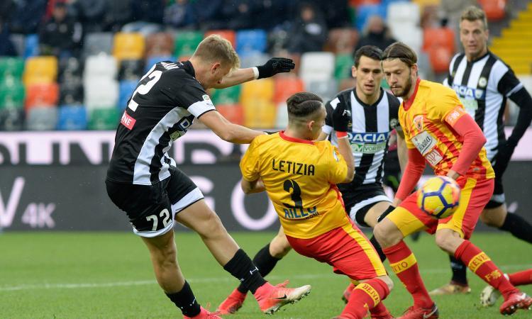 L'agente di Barak apre a Inter, Milan e Napoli: 'Pronto per lo step successivo, si ispira a Nedved'