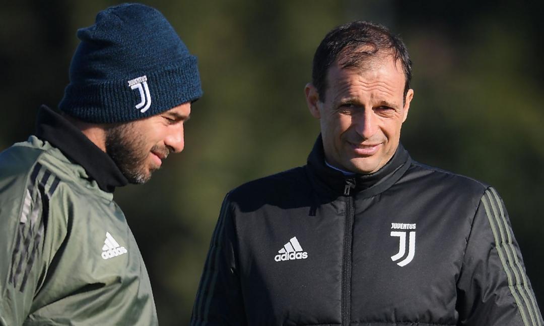 """Lo """"stile Juve"""". Lo stile degli Agnelli"""