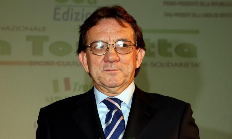 Boninsegna: 'Scudetto? Una corsa a due, l'Inter non può farcela ma a fare la differenza sarà...'