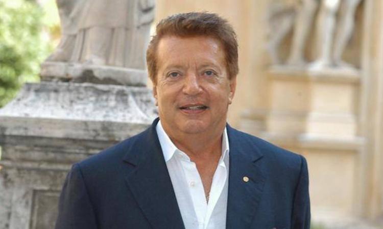 Arrestato Cecchi Gori, ex presidente della Fiorentina