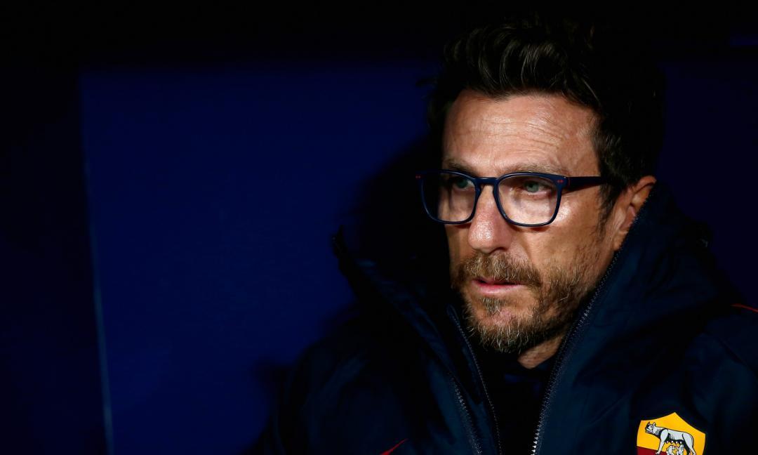 Juve, Inter e Roma: tanti rebus da risolvere