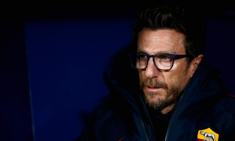 Una Roma triste perde facilmente col Real: ma quando vincerà una partita?