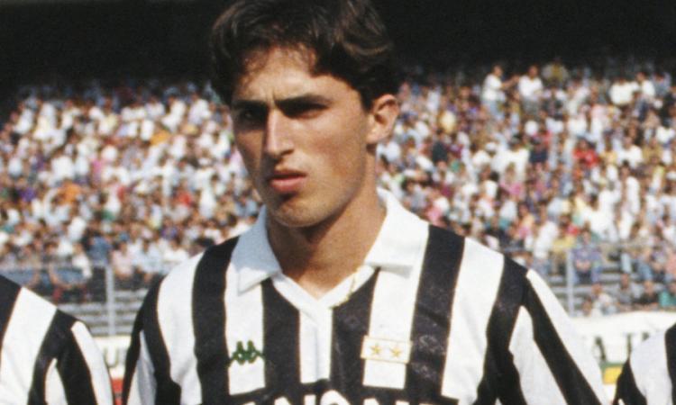 Che fine ha fatto? Dino Baggio, l'uomo di Sacchi: da Inter, incubo Juve e i gol azzurri al teatro e la dieta vegan