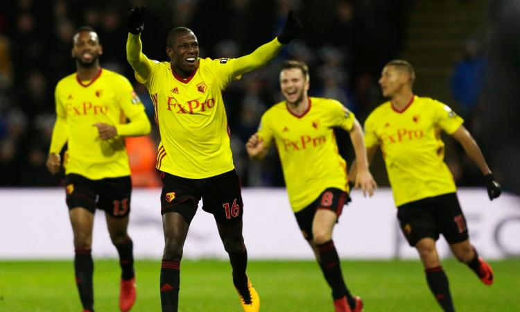 Manchester United, Mourinho ha trovato il partner in mediana per Pogba