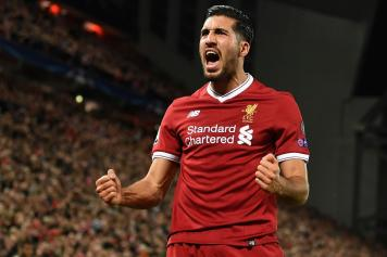 65426ce1 Liverpool star edging closer towards agreeing deal with Juventus ...