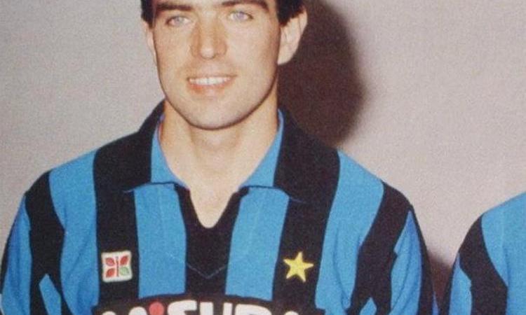 Fanna: 'Scudetto? Giusto che vada all'Inter. Vi dico cosa penso di Conte'