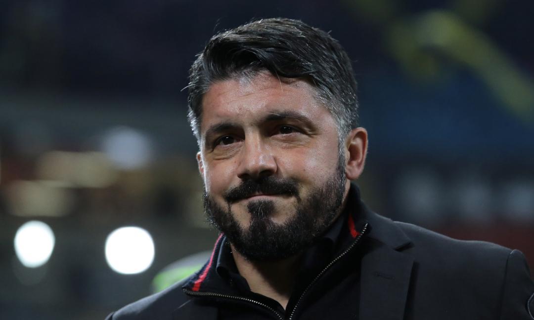 Milan, un amaro déjà-vu. Squadra ingolfata