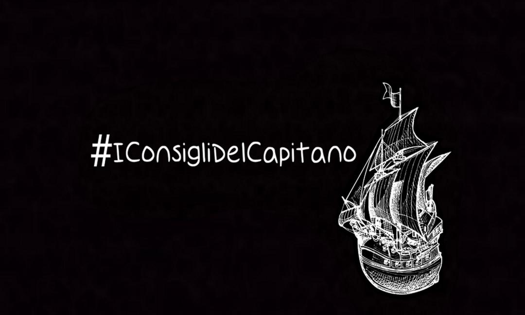 #IConsigliDelCapitano: i consigli per il Fantacalcio (20ma)