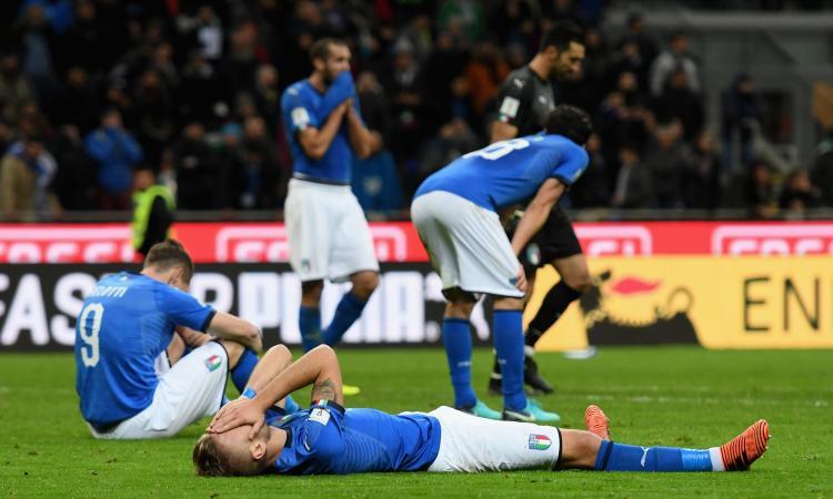 Un nonno accusa: 'La crisi del calcio italiano colpa dei giovani, ecco perché'