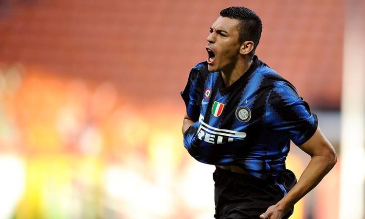 Lucio: 'Che errore andare alla Juve! Tutta colpa di Branca... Conte? Nessun rancore, è l'uomo giusto per l'Inter'