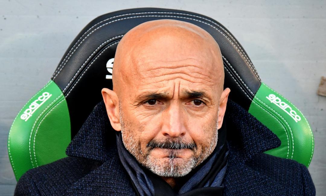 Inter, altro che stagione del riscatto...