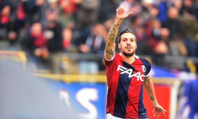 Verdi, a Bologna tutta la stagione per dimostrare di valere Napoli o Inter
