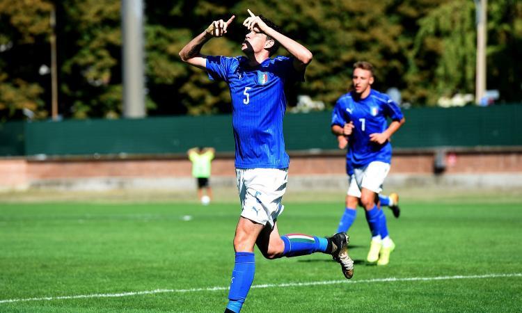 Inter, Bastoni torna in anticipo dall'Atalanta: due ipotesi per il futuro