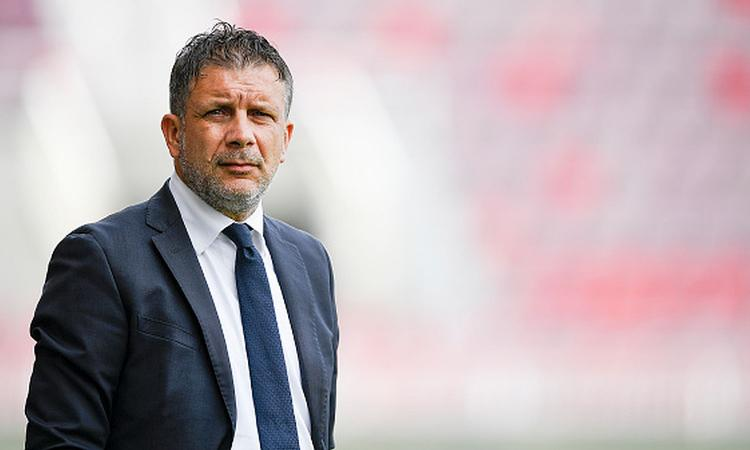 Inter, Marotta vuole soffiare un altro dirigente alla Juve: assalto a Cherubini