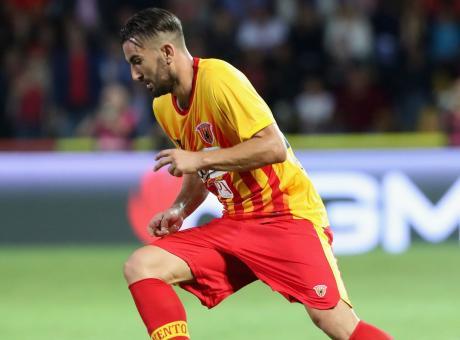 Benevento, le pagelle di CM: Costa disastroso, ma la follia è di Coda