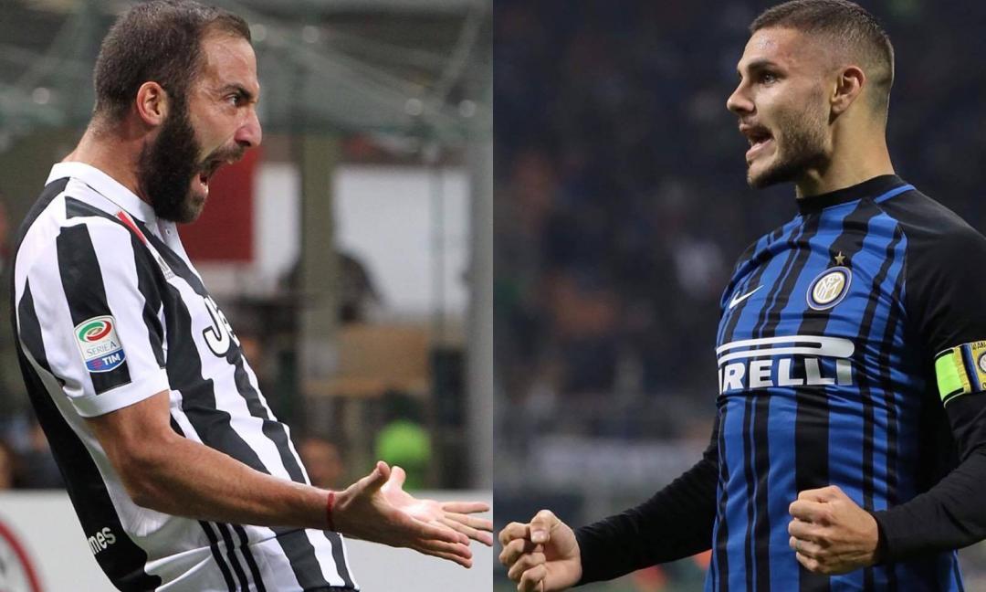 Formazione Ufficiale Inter: grandissima sorpresa!