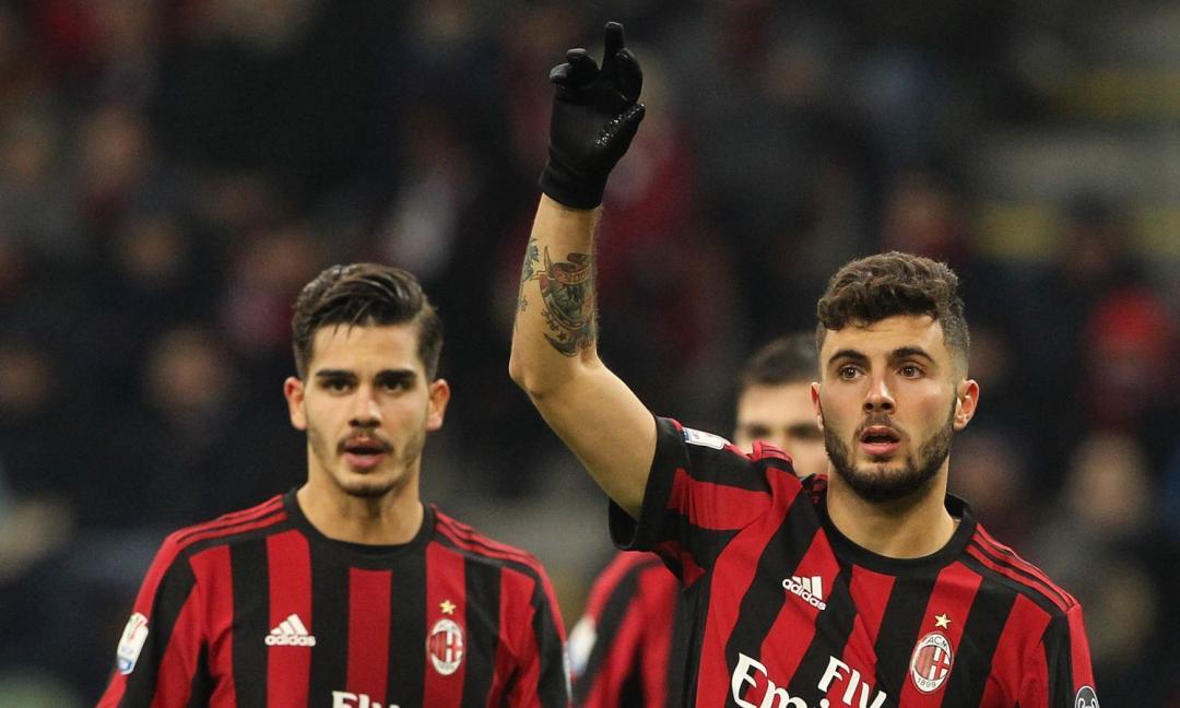 Milan, in attacco chi deve restare?