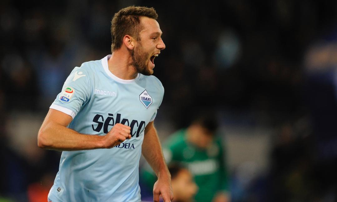 Ultima ora: de Vrij, sgarbo di Marotta all'Inter?!